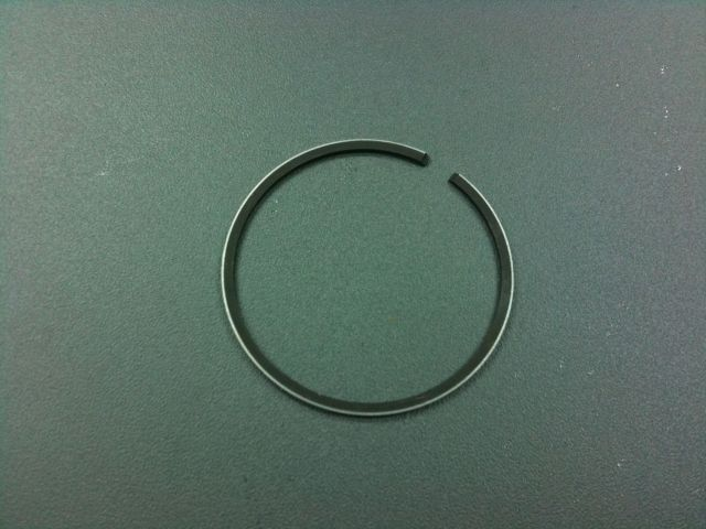 Kolbenring Stärke 1,2 mm