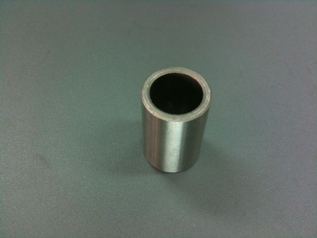 Variomatik Gleitbuchse D= 21mm / L=37mm