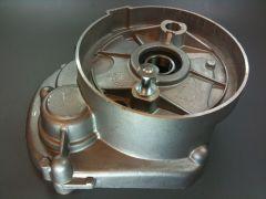 Getriebegehäuse 49ccm 4-Takt
