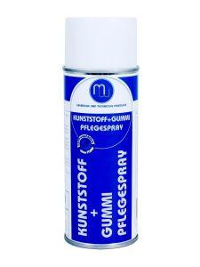 Kunststoffpflege Spray - Sprühdose 400 ml