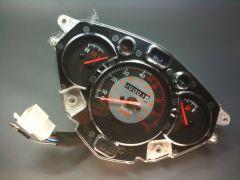 Tacho GT eXtreme / LJ50QT-5