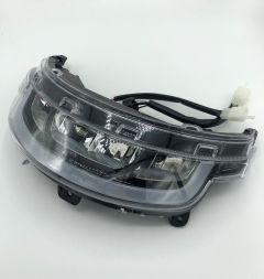 eMace Hauptscheinwerfer LED