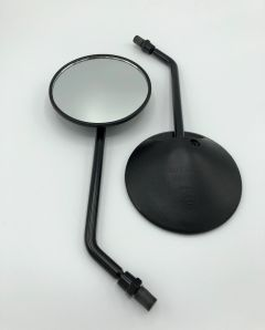 eMace Spiegelsatz