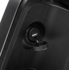 S4/S5 USB-Schnittstelle