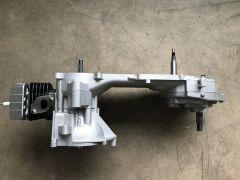 Motorrumpf GT3 49ccm 2-Takt