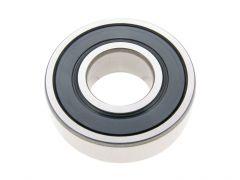 Radlager für 10mm Achse ( 6300 2RS ) 10x35x11mm