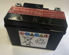 Batterie 12V 3Ah 120 x 70 x 90 wartungsfrei
