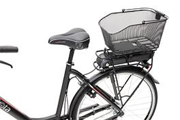 e bike pedelec g nstig online kaufen nova motors. Black Bedroom Furniture Sets. Home Design Ideas