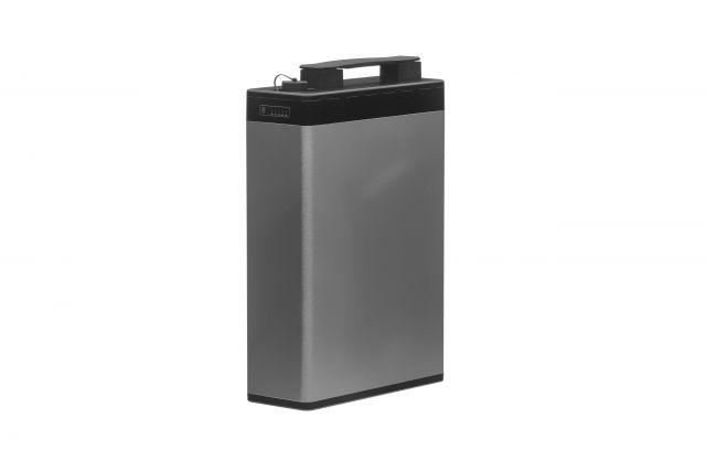 Lithium-Ionen-Akkupack S5 und S3 60V 24Ah