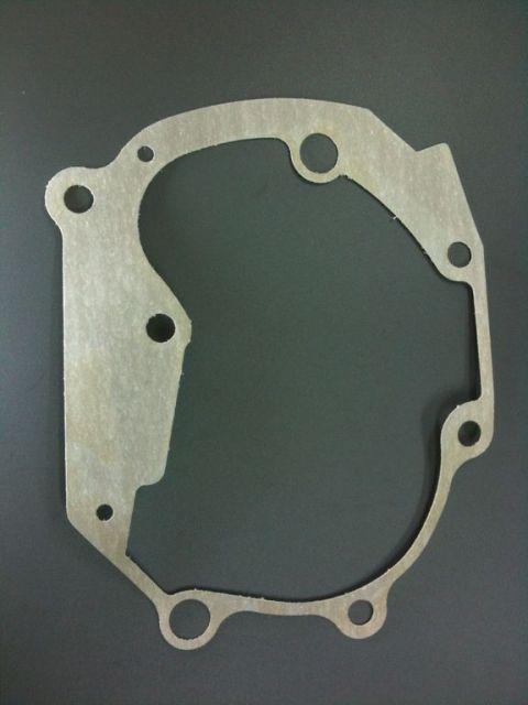 Dichtung Getriebegehäuse (Getriebedichtung) LJ50QT
