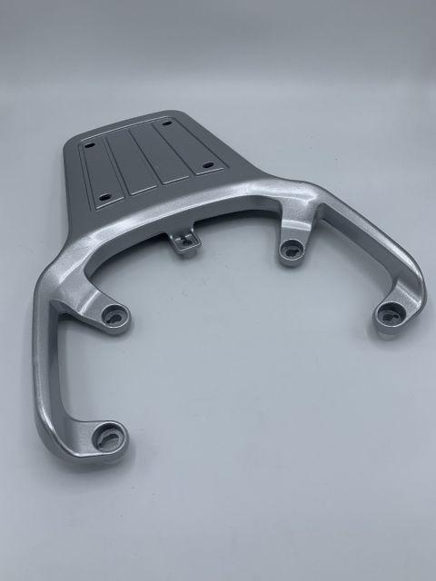 Topcasehalterung für den Nova Motors eMace