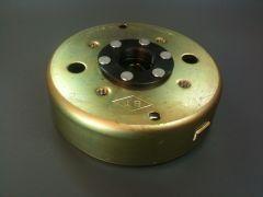 Rotor (Polrad)