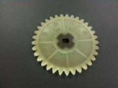 Zahnrad (74mm x 4 mm)