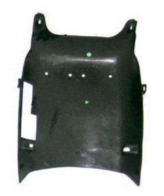 Unterbodenverkleidung Cruiser YY--QT 50 und 125
