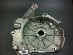 Motorgehäuse Rechts 125ccm (Ölmessstabseite) Abverkauf
