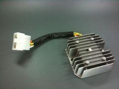 Gleichrichter ( für 125ccm Motoren)