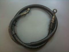Bremsschlauch / Bremsleitung hydraulisch 92cm