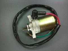 Elektrostarter 2-Takt (Anlasser)