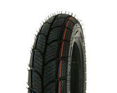 Reifen KENDA K701 3.50-10 M+S