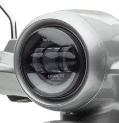 Hauptscheinwerfer LED vorne Bendi Premium / eGrace Li
