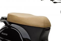 Sitzbank beige Grace | ZN50QT-56