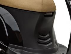 Verkleidung zwischen Sitz und Trittbrett Grace | ZN50QT-56