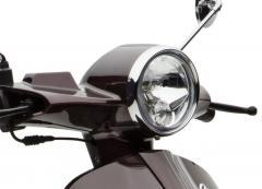 Lichtverkleidung Grace | ZN50QT-56