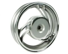 Felge Aluminium Hinten