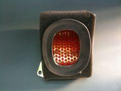 Luftfiltereinsatz für 125ccm Motoren