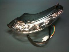 Blinker vorne links ( LED )