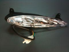 Blinker hinten links ( LED )