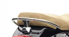 Haltegriff hinten Vespa LX 50-150ccm