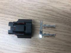 TPS Stecker für Drosselklappenstellungssensor