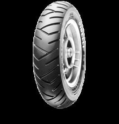 Pirelli SL26 TL 120/70 - 51 P Rollereifen