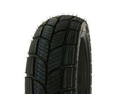 Reifen KENDA K701 120/70-12 M+S (Winterreifen) 1 Stück