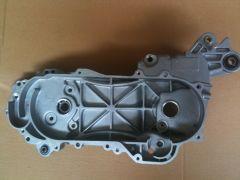 Motorgehäuse links 10Zoll  LJ 3B1