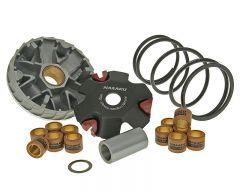 Variomatik Kit HS Racing - 4-Takt