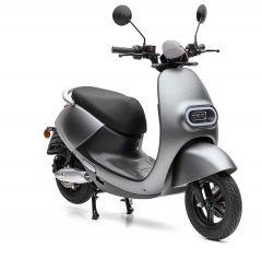 Nova Motors / Inoa S3 li 50