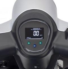 Tacho (digital) Bendi Premium Li 48V