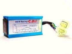 CDI Racing Performace 4-Takt (ALU) nur Euro2