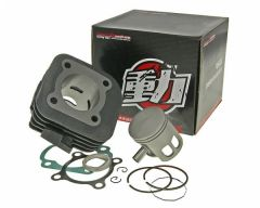 Zylinderkit 70ccm GT eXtreme / F 35 [EVO RACE]