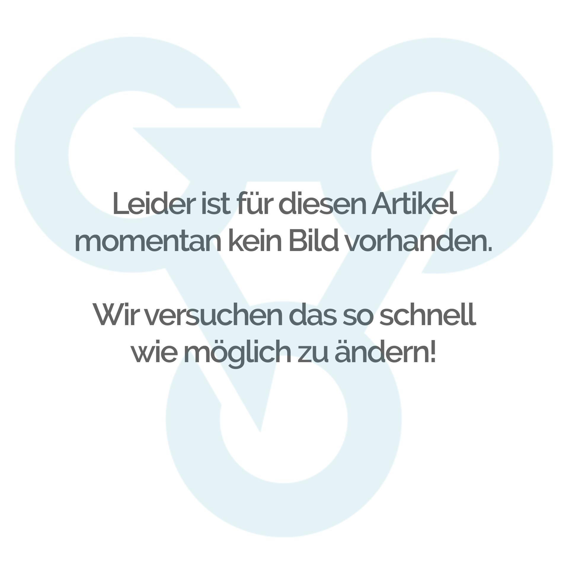 """Variomatikdeckel 49ccm kurz (für 10"""") silber"""