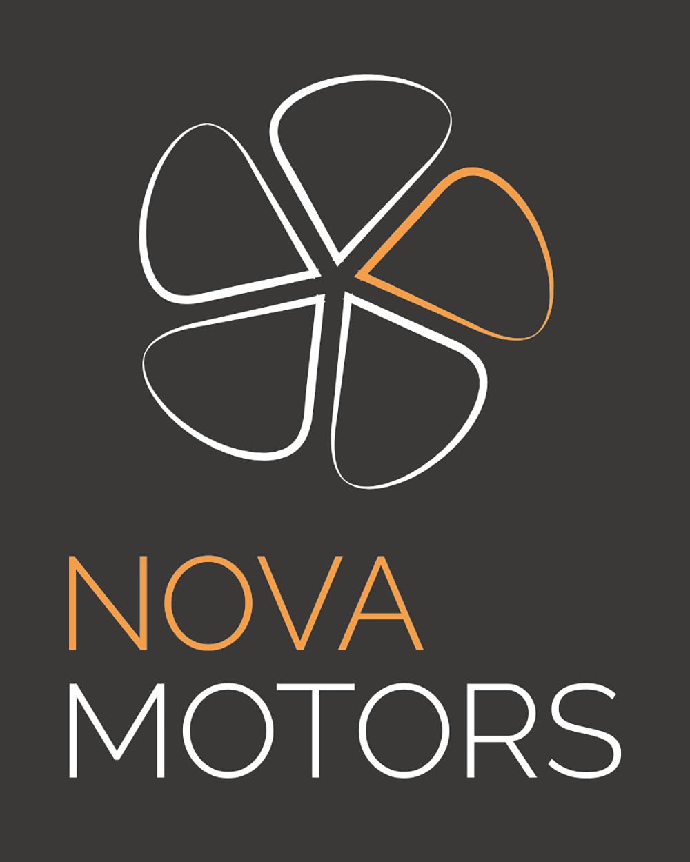 Nova Motors - Motorroller, Elektroroller, Elektromobile, eBikes / Pedelecs oder Fahrräder einfach und günstig versandkostenfrei bestellen